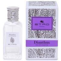 Etro Dianthus New Design - туалетная вода - 100 ml
