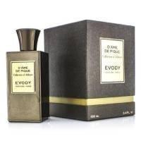 Evody Parfums DAme de Pique