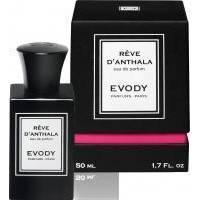 Evody Parfums Reve DAnthala - парфюмированная вода - 100 ml