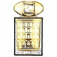 Fendi Palazzo - парфюмированная вода - 30 ml TESTER