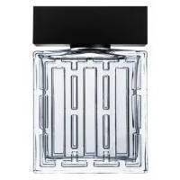 Feraud Aqua Homme - туалетная вода - 90 ml TESTER