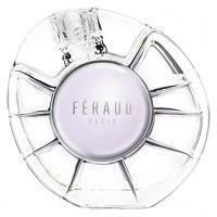 Feraud  Tout a Vous - парфюмированная вода - 50 ml TESTER