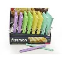 Fissman - Нож для сыра со струной 23 см (PR-7525.SL)