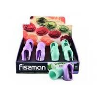 Fissman - Овощерезка для декорирования блюд в форме точилки (PR-8676.SH)