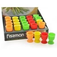 Fissman - Подставка для яйца 5x7 см (PR-7530.EG)