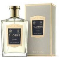Floris Limes