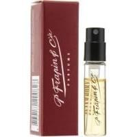 Frapin Nevermore - парфюмированная вода - пробник (виалка) - 1.2 ml
