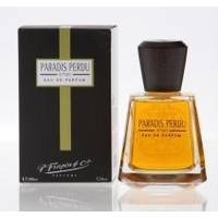 Frapin Paradis Perdu - парфюмированная вода - 100 ml