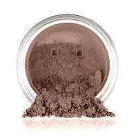 FreshMinerals - Минеральные рассыпчатые тени Mineral Loose Eyeshadow Hope - 1.5 g (905659)