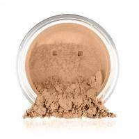 FreshMinerals - Минеральные рассыпчатые тени Mineral Loose Eyeshadow Nude- 1.5 g (905664)