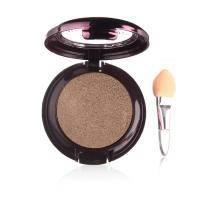 freshMinerals - Тени компактные для бровей Eyebrow Powder Brown - 1.5 g (905492)