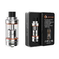 GeekVape - Бак Griffin 25 Top AirFlow - Стальной