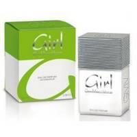 Gian Marco Venturi Girl - парфюмированная вода - 100 ml