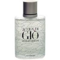 Giorgio Armani Acqua Di Gio Pour Homme For Life - туалетная вода - 100 ml TESTER