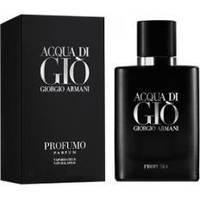 Giorgio Armani Acqua di Gio Profumo Pour Homme - парфюм (духи) - mini 5 ml