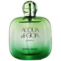 Giorgio Armani Armani Acqua Di Gioia Jasmine - парфюмированная вода - 100 ml TESTER