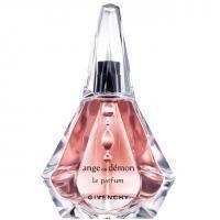 Givenchy Ange Ou Demon Le Parfum - парфюмированная вода - 75 ml TESTER