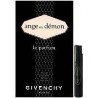 Givenchy Ange Ou Demon Le Parfum - парфюмированная вода - пробник (виалка) 1 ml