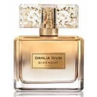 Givenchy Dahlia Divin Le Nectar de Parfum - парфюмированная вода - пробник (виалка) 1 ml