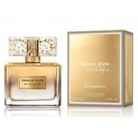 Givenchy Dahlia Divin Le Nectar de Parfum - парфюмированная вода - 75 ml