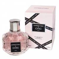 Glenn Perri Unpredictable and Chic - парфюмированная вода - 100 ml