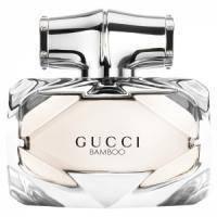 Gucci Bamboo - туалетная вода - 75 ml TESTER
