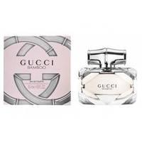 Gucci Bamboo - туалетная вода - 30 ml