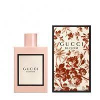 Gucci Bloom - парфюмированная вода - 100 ml