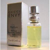 Gucci Envy women - духи - 7.5 ml