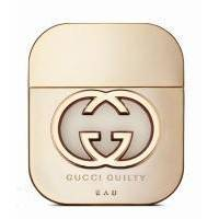 Gucci Guilty Eau - туалетная вода - 50 ml