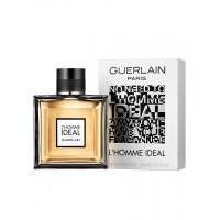 Guerlain L`Homme Ideal - одеколон - 100 ml