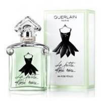 Guerlain La Petite Robe Noire Ma Robe Petales - туалетная вода - 100 ml TESTER
