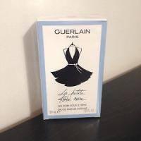 Guerlain La petite Robe Noire Ma Robe Sous le Vent -туалетная вода - пробник(виалка) 0,7 ml