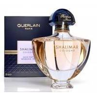 Guerlain Shalimar Cologne - туалетная вода - 75 ml