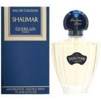 Guerlain Shalimar Eau de Cologne - туалетная вода - 50 ml