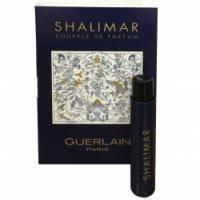 Guerlain Shalimar Souffle de Parfum - парфюмированная вода - пробник (виалка) 1 ml