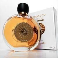 Guerlain Terracotta Le Parfum - туалетная вода - 100 ml