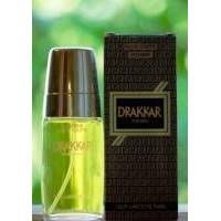 Guy Laroche Drakkar Automizeur Vintage For Men - туалетная вода - 100 ml TESTER