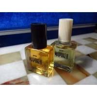Харьков Марокен  - духи (парфюм) - mini 5 ml (Vintage)