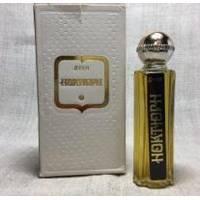 Харьков Ноктюрн - духи (парфюм) - 20 ml (Vintage)