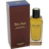 Hermes Bel Ami - туалетная вода - 100 ml