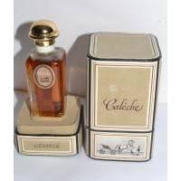 Hermes Caleche - духи (парфюм) - 7.5  ml (Vintage)