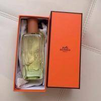 Hermes Hermessence Vetiver tonka For Women - туалетная вода - 100 ml