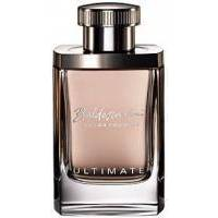 Hugo Boss Ultimate Baldessarini - дезодорант стик - 75 ml