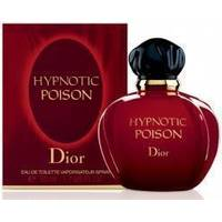Christian Dior Hypnotic Poison - туалетная вода - 100 ml