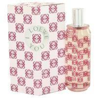 I Loewe You - парфюмированная вода - 30 ml