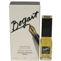Jacques Bogart Bogart - туалетная вода - 90 ml TESTER (Vintage)