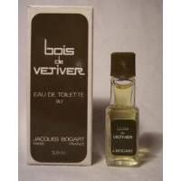 Jacques Bogart Bois de Vetiver Vintage - туалетная вода - 240 ml