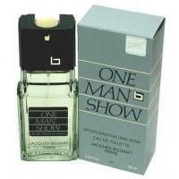 Jacques Bogart One Man Show - туалетная вода - 100 ml TESTER (Vintage)