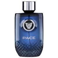 Jaguar Pace - туалетная вода - 100 ml TESTER